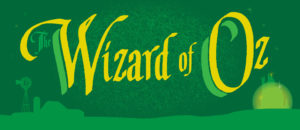 Wizard-of-Oz-projected-backdrop