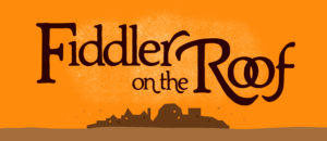 Fiddler-on-the-Roof-Backdrop-projection