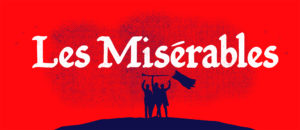 Les-Miserables-backdrop-projection