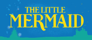 Little-Mermaid-backdrop-projection