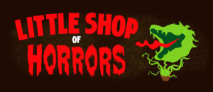 Little-shop-of-horrors-backdrop-projection
