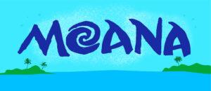 Moana-backdrop-projection