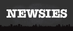 Newsies-backdrop-projection