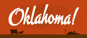 Oklahoma-backdrop-projection