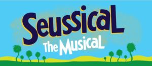 Seussical-the-Musical-backdrop-projection